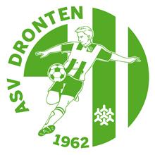 asv Dronten Voetbalvereniging