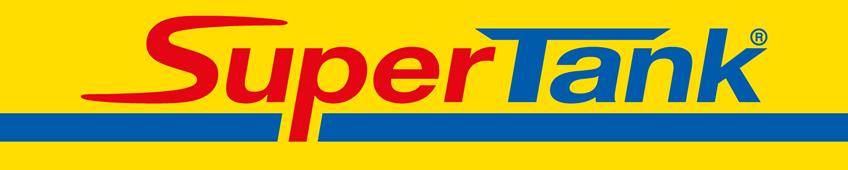 asv Dronten hoofdsponsor SuperTank