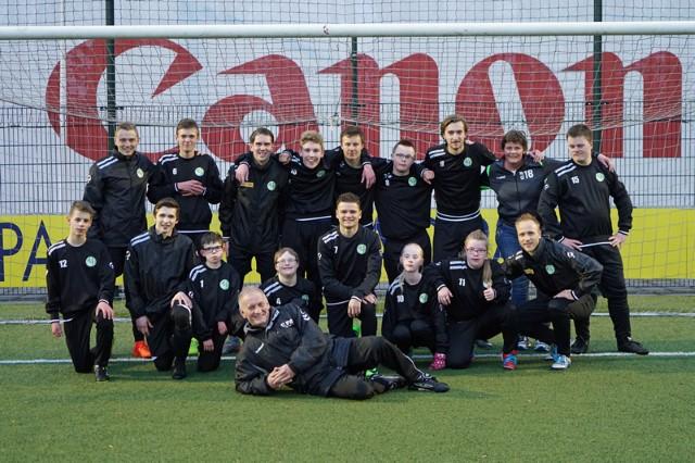 jeugd_g-team